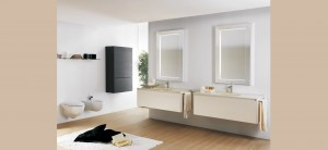 Isa Bagno One