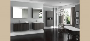 Isa Bagno Project
